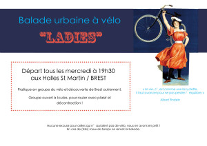 affiche groupe fille(2)