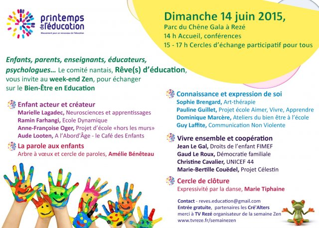 Fly Bien-Etre Educ WE ZEN 2015 (1)